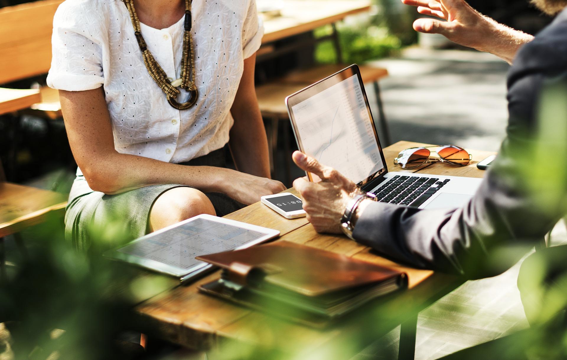 Lavoro flessibile: il sogno dei millennial